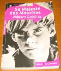 [R11544] Sa majesté des mouches, William Golding