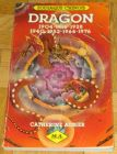 [R11912] Zodiaque Chinois : Dragon, Catherine Aubier