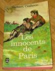 [R11940] Les innocents de Paris, Gilbert Cesbron