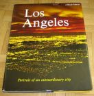 [R12101] Los Angeles - Portrait of an extraordinary city