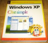 [R12180] Windows XP C est simple