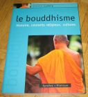 [R12361] Le bouddhisme, Quentin Ludwig