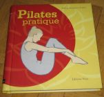[R12366] Pilates pratique, Shirley Sugimura Archer