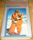 [R12424] Everest 78, Pierre Mazeaud
