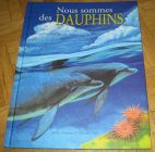 [R12496] Nous sommes des dauphins, Molly Grooms & Takashi Oda