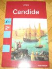 [R12718] Candide, Voltaire