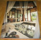 [R12981] Luxury Hotels Spa & wellness