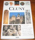 [R13225] Cluny, Julie Roux