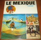 [R13359] Le Mexique