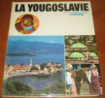 [R13370] La Yougoslavie