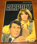 [R13428] Airport, Arthur Hailey