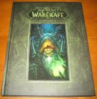 [R13514] World of Warcraft Chronicle volume 2, Chris Metzen, Matt Burns et Robert Brooks