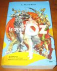 [R13539] Le cycle d Oz 1, L. Franck Baum