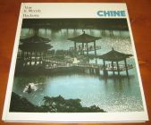 [R13799] Chine, Charles Meyer