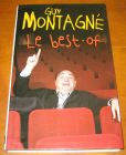 [R13867] Le best-of, Guy Montagné