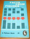 [R13936] Facts from figures, M.J. Moroney