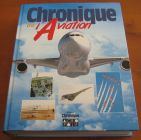 [R13981] Chronique de l aviation
