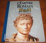 [R14105] L Empire Romain, Mike J. Corbishley