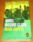 [R14150] Irish Coffee, Carol Higgins Clark