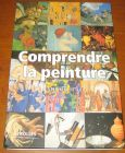 [R14165] Comprendre la peinture, Stephen Little