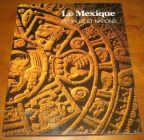 [R14179] Le Mexique