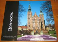 [R14236] Rosenborg, The Danish Royal Collection