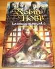[R14250] L assassin Royal 2 – L assassin du roi, Robin Hobb