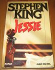 [R14264] Jessie, Stephen King