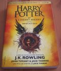 [R14281] Harry Potter et l enfant maudit, J.K. Rowling, John Tiffany et Jack Thorne