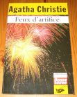 [R14549] Feux d artifice, Agatha Christie