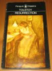 [R14615] Resurrection, Léon Tolstoy