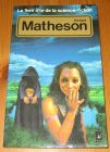 [R14622] Richard Matheson, Daniel Riche