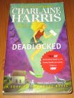 [R14623] Sookie stackhouse 12 – Deadlocked, Charlaine Harris