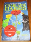 [R14624] Sookie Stackhouse 10 – Dead in the family, Charlaine Harris