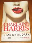 [R14631] Sookie Stackhouse 1 – Dead until dark, Charlaine Harris