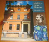 [R14817] Leighton House Museum, Holland Park Road, London, Daniel Robbins et Reena Suleman