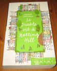 [R14904] Le diable vit à Notting Hill, Rachel Johnson