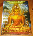 [R15068] The diamond sutra and the heart of prajna paramita sutra