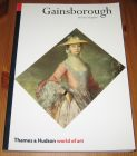 [R15080] Gainsborough, William Vaughan