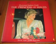 [R15134] The princess of Wales, James and Terry Fincher