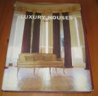 [R15195] Luxury House city, Cristina Paredes Benitez