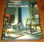 [R15196] Ultimate hotel design