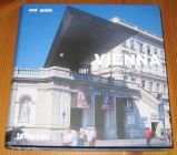 [R15197] Vienna, architecture & design