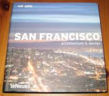 [R15200] San Francisco, architecture & design