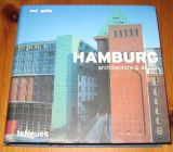 [R15202] Hamburg, architecture & design