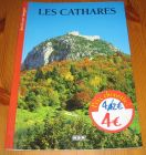 [R15214] Les Cathares