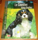 [R15234] Le cavalier king charles, Danielle Marchand