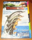 [R15539] Animorphs 4 – Le message, K.A. Applegate