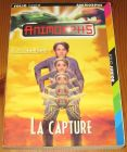 [R15541] Animorphs 6 – La capture, K.A. Applegate