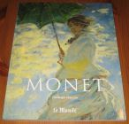 [R15716] Monet, Christoph Heinrich